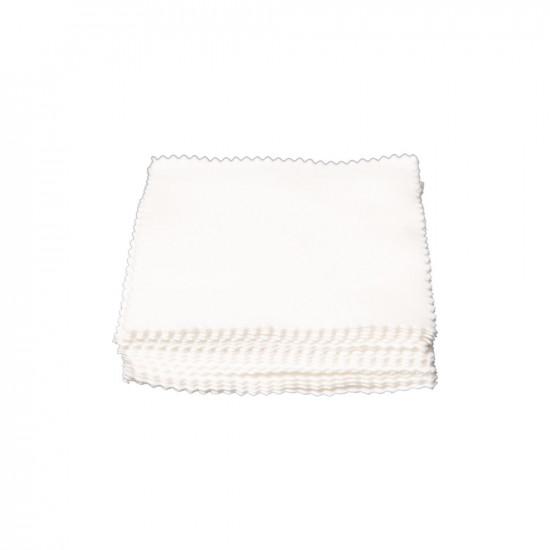 Applicator Cloth  (25/Pack)