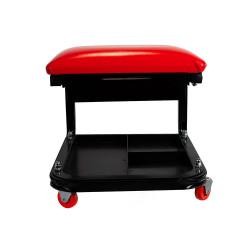 Car Creeper Seat