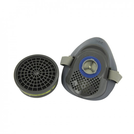 150 Military Toxic Anti Gas Mask