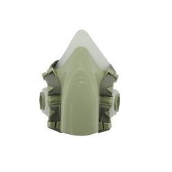 720 Military Antivirus Security Mask