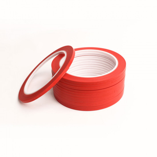 Coating Daddy 4mm Fine Line Tape