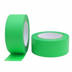 Masking Tape (48mm*55m) Green