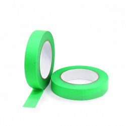 Masking Tape (18mm*55m) Green