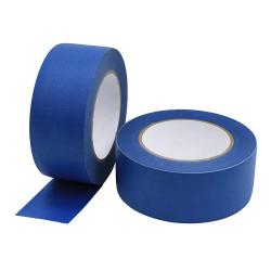 Masking Tape (48mm*55m) Blue