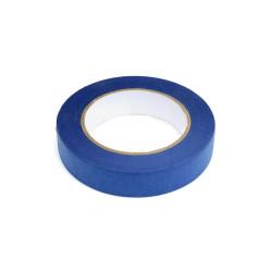 Masking Tape (18mm*55m) Blue