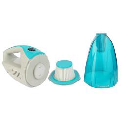 Portable Vaccum Cleaner