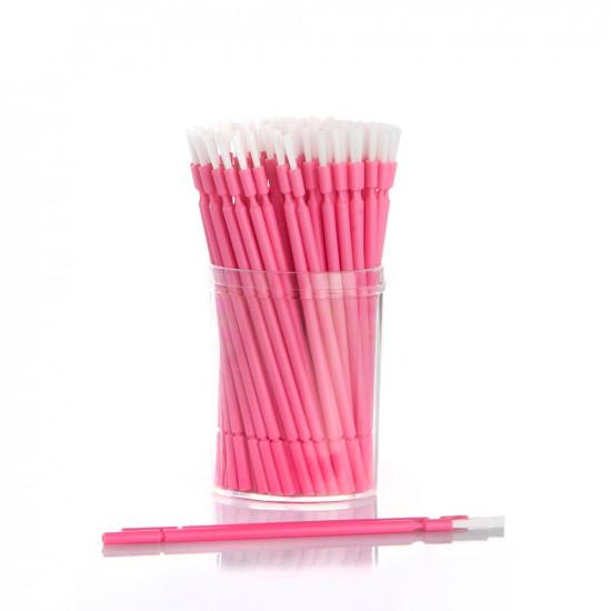 Disposable Micro Brush