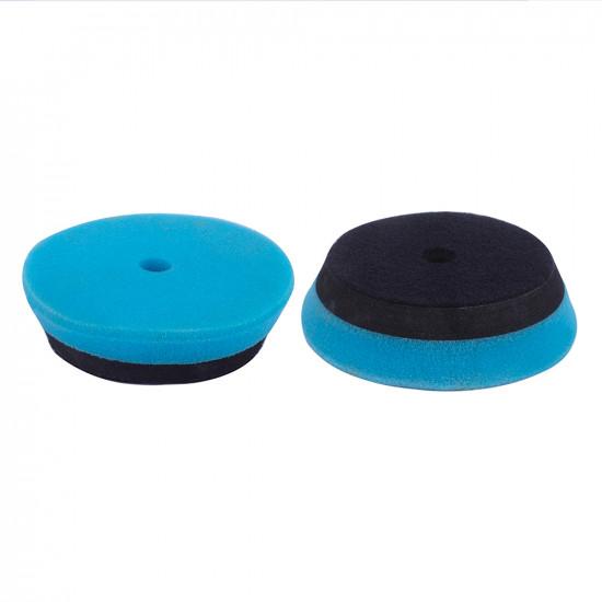 3'' Blue Polishing Pad