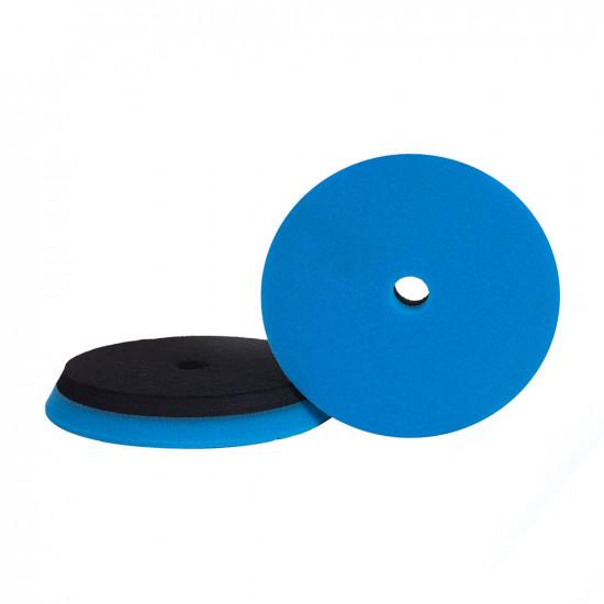 """6"""" Blue Polishing Pad"""