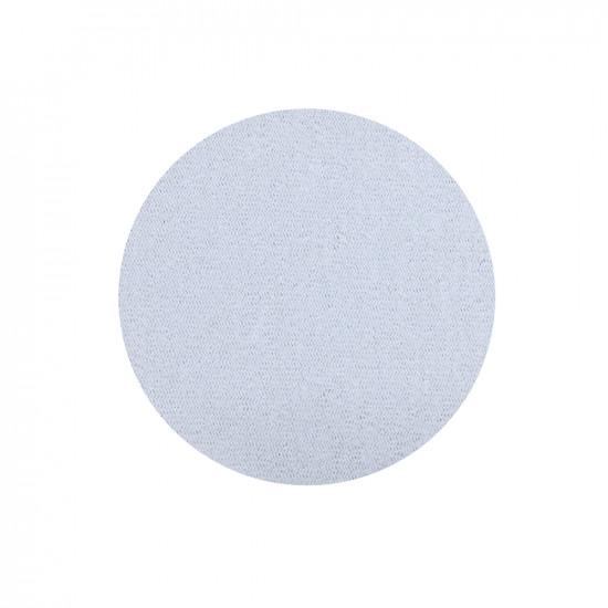 Sanding Pad Grit 2000 – 75 MM