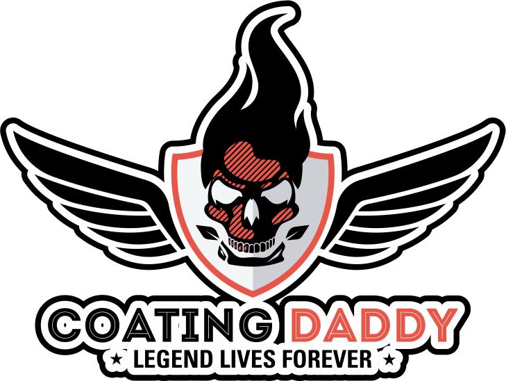 Coating Daddy